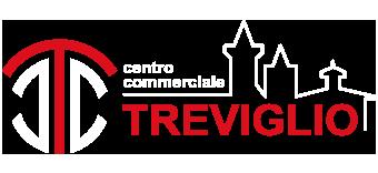 Centro Commerciale Treviglio